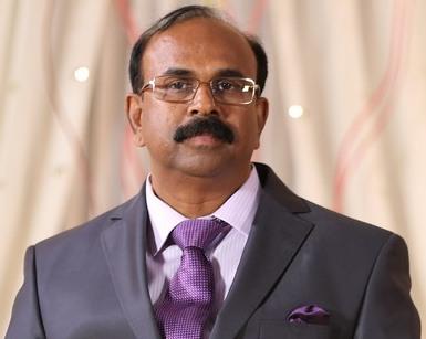 director-mohan-v-nair